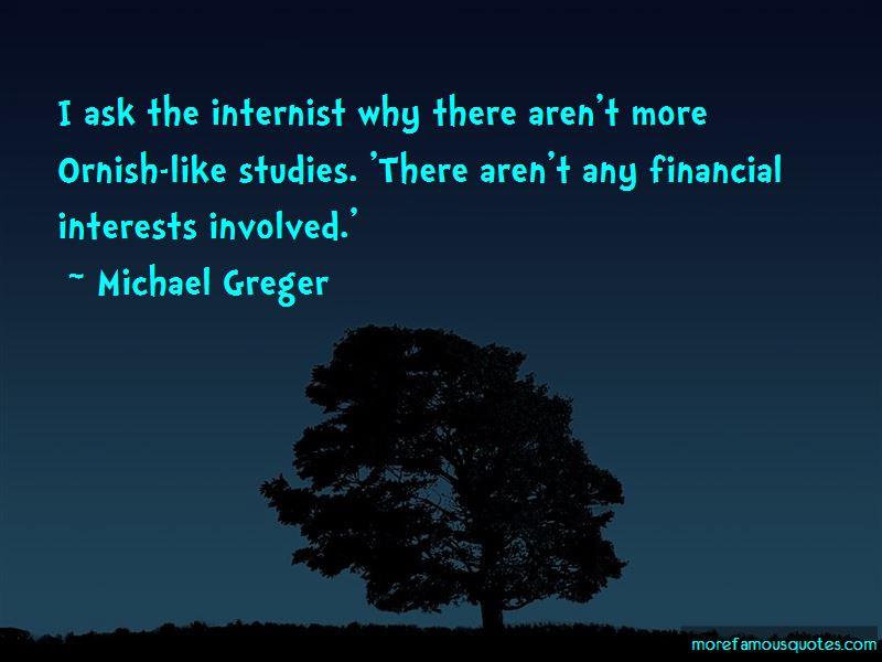 Internist Quotes