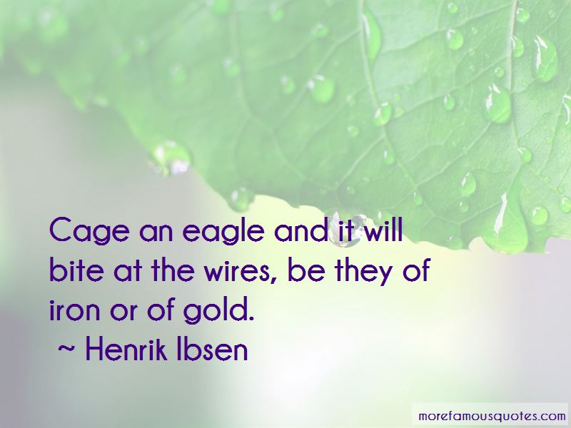 Iron Eagle Quotes Pictures 3