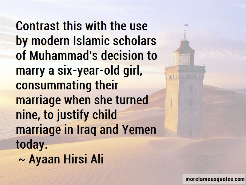 Islamic Scholars Quotes Pictures 3