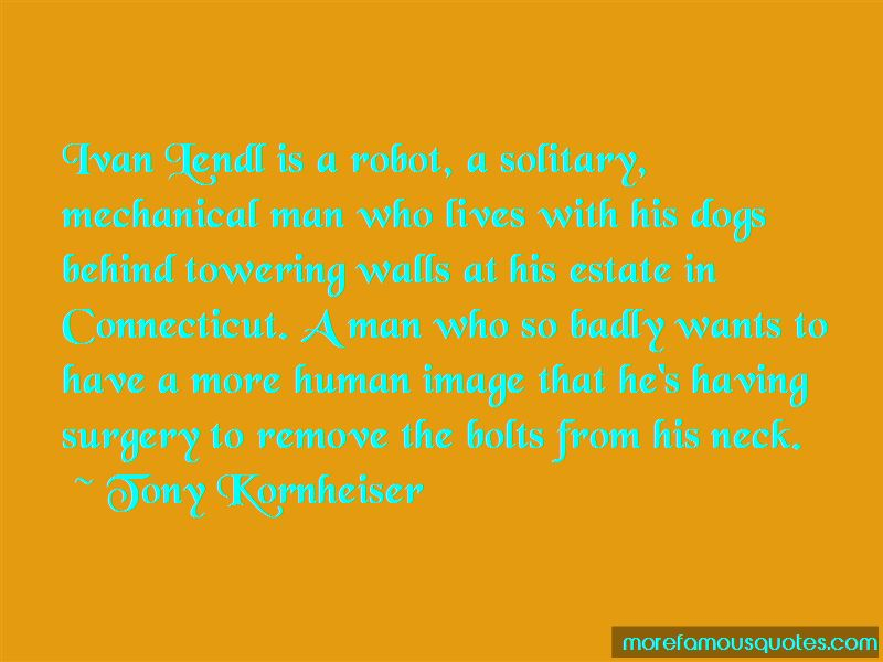 Ivan Iv Quotes Pictures 4