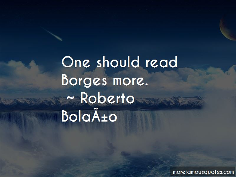 J L Borges Quotes Pictures 4