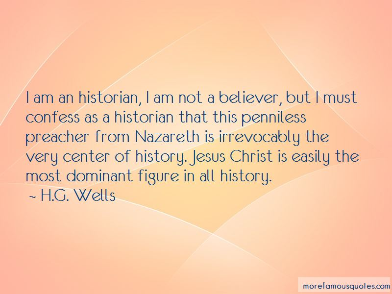 Jesus Nazareth Quotes Pictures 3