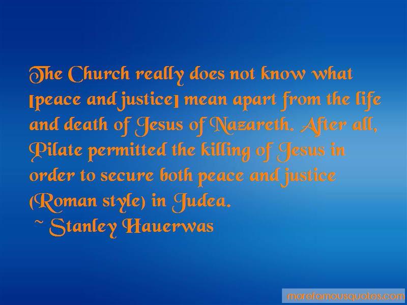 Jesus Nazareth Quotes Pictures 4