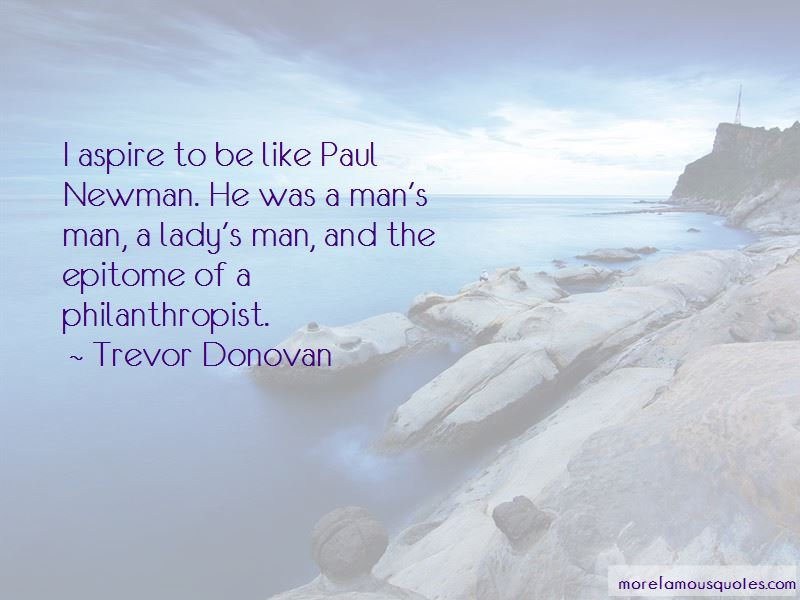 Jh Newman Quotes Pictures 2