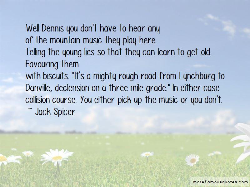 Jo Danville Quotes Pictures 2