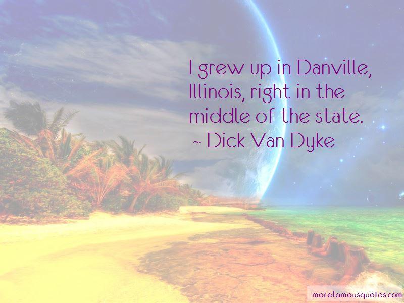 Jo Danville Quotes