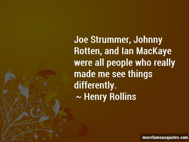 Johnny Rotten Quotes Pictures 2