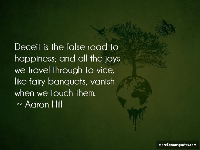 Joys Of Travel Quotes Pictures 3