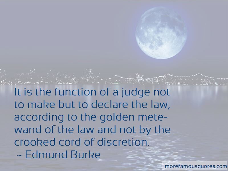 Judge Not Quotes Pictures 2