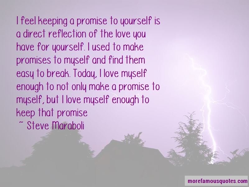 Keeping The Love You Find Quotes Pictures 3
