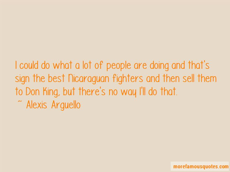 King Of Fighters Quotes Pictures 2
