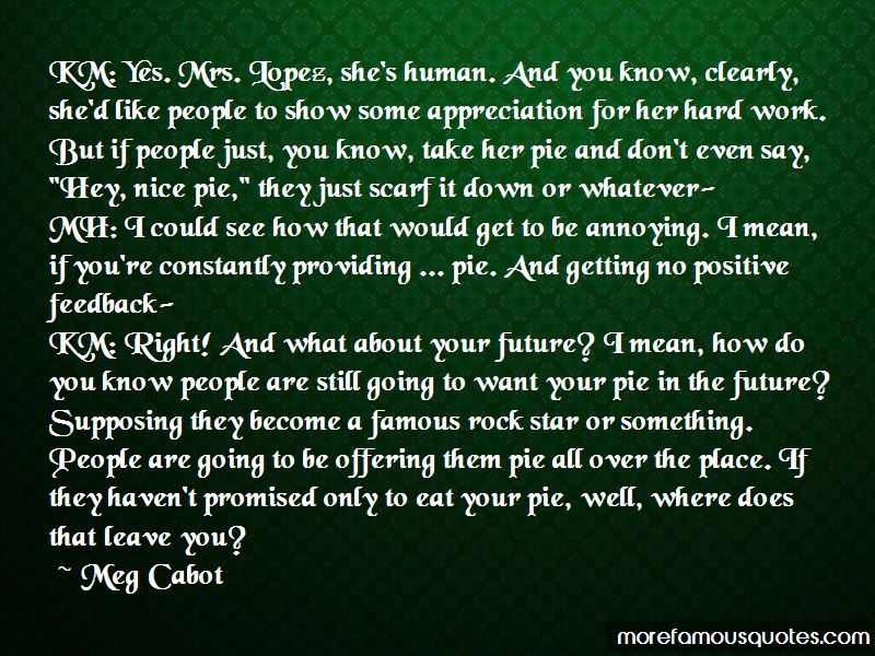 Km Quotes Pictures 3