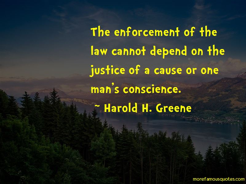 Law Enforcement Quotes | Law Enforcement K9 Quotes Top 34 Quotes About Law Enforcement K9