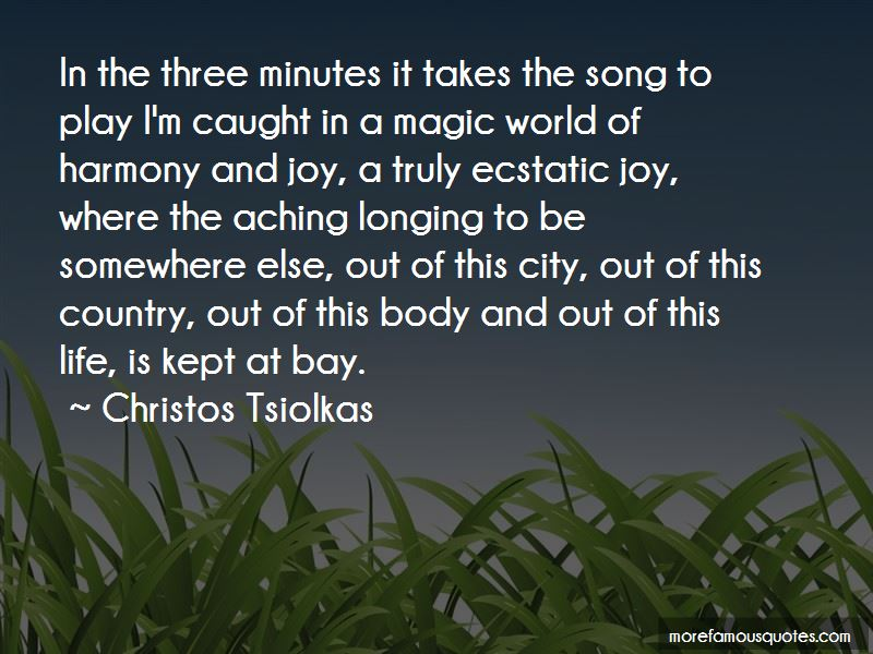 Life Country Song Quotes Top 13 Quotes About Life Country Song From