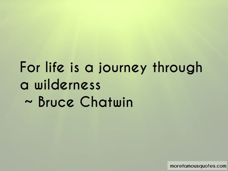 Life Is Just A Journey Quotes Pictures 4
