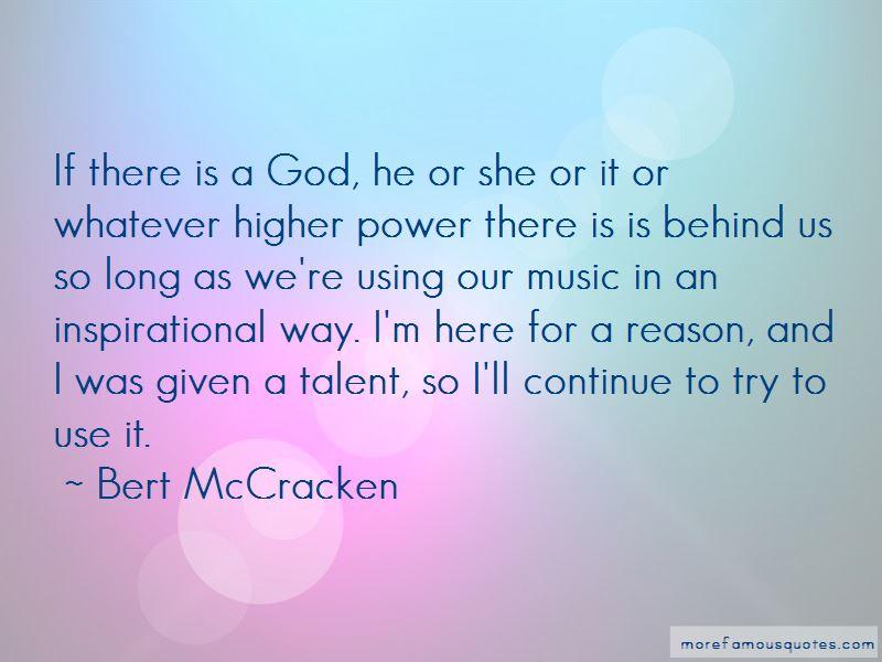 Long Inspirational Quotes | Long Inspirational Quotes Top 9 Quotes About Long Inspirational