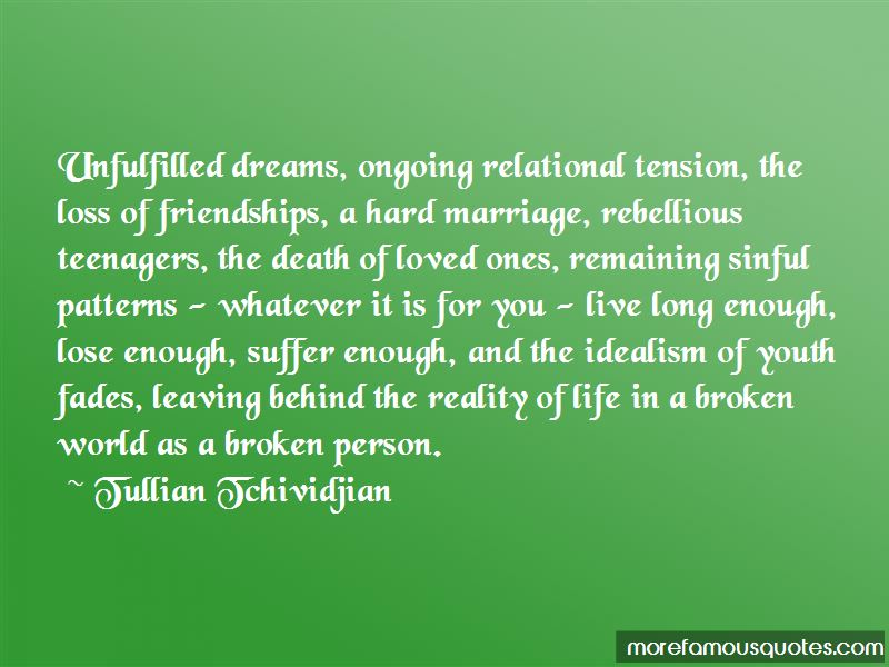 Long Live Marriage Quotes Pictures 2