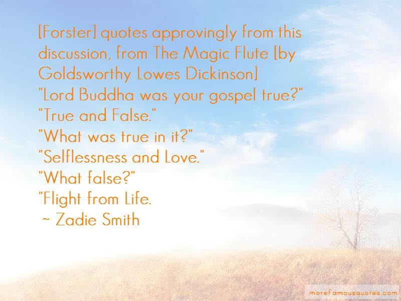 Lord Buddha Love Quotes Top 1 Quotes About Lord Buddha Love From