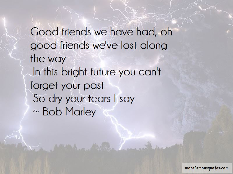Lost Along The Way Quotes Pictures 3