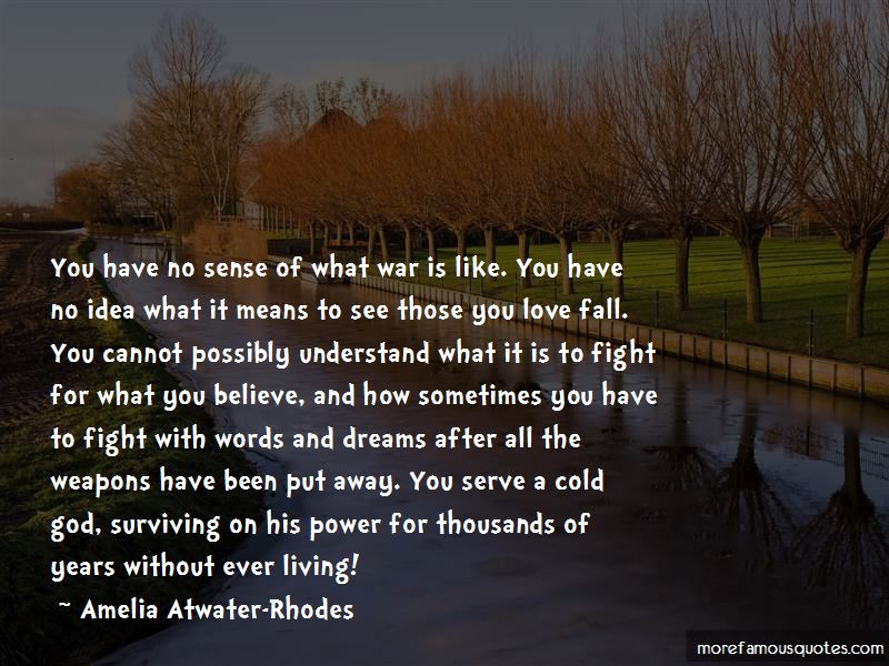 love after war quotes top quotes about love after war from