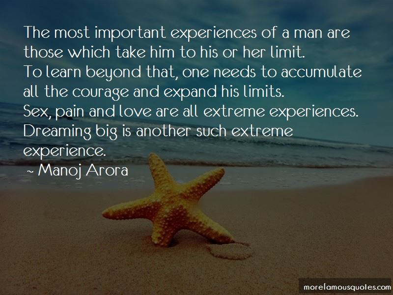 Love Beyond Limit Quotes Pictures 3