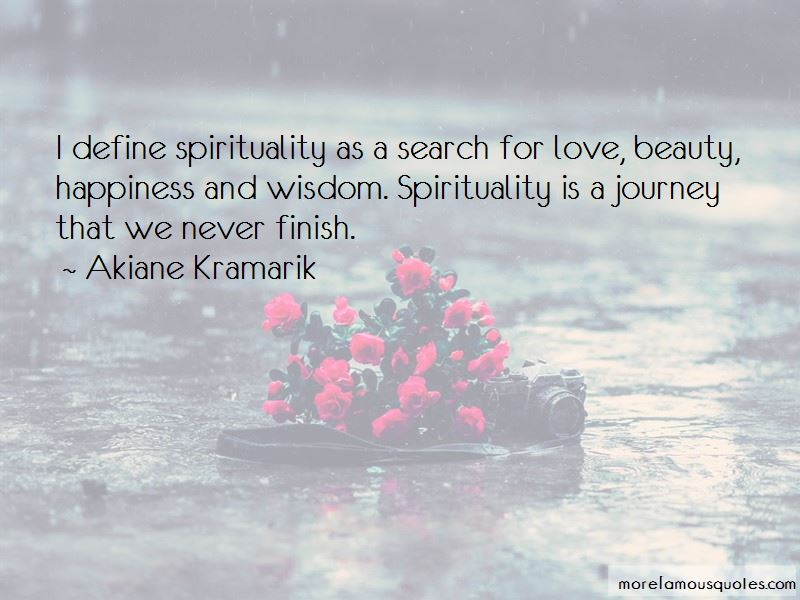 Love Define Quotes Top 40 Quotes About Love Define From Famous Authors