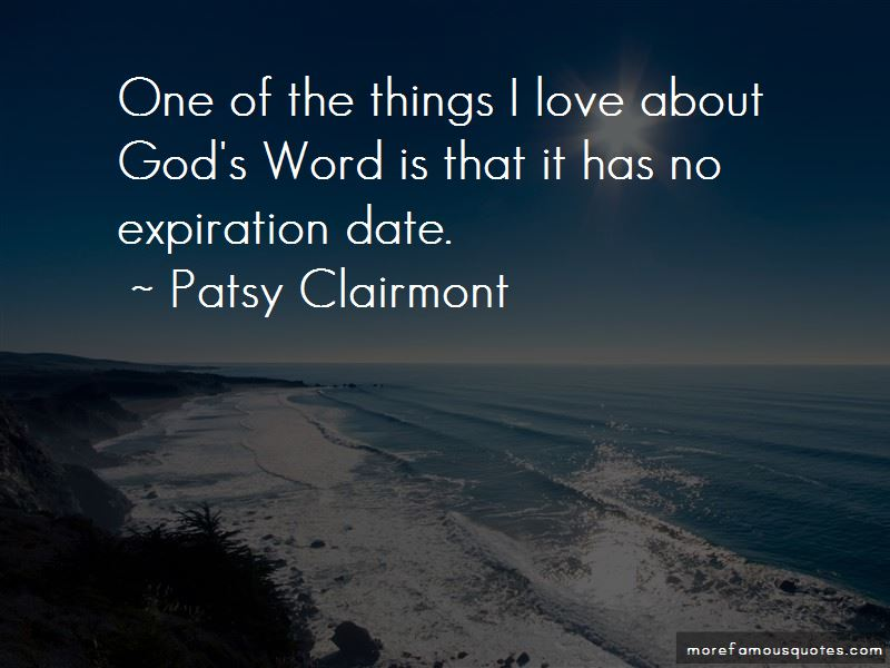 Love Has No Expiration Date Quotes Pictures 3