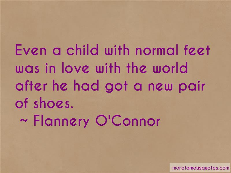 Love My New Shoes Quotes Pictures 3