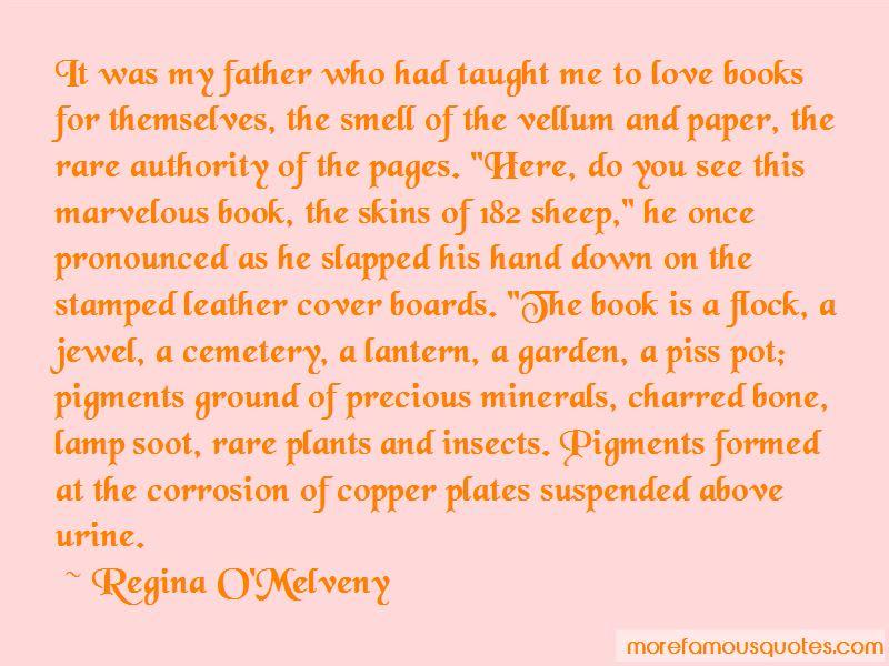 Love Vellum Quotes