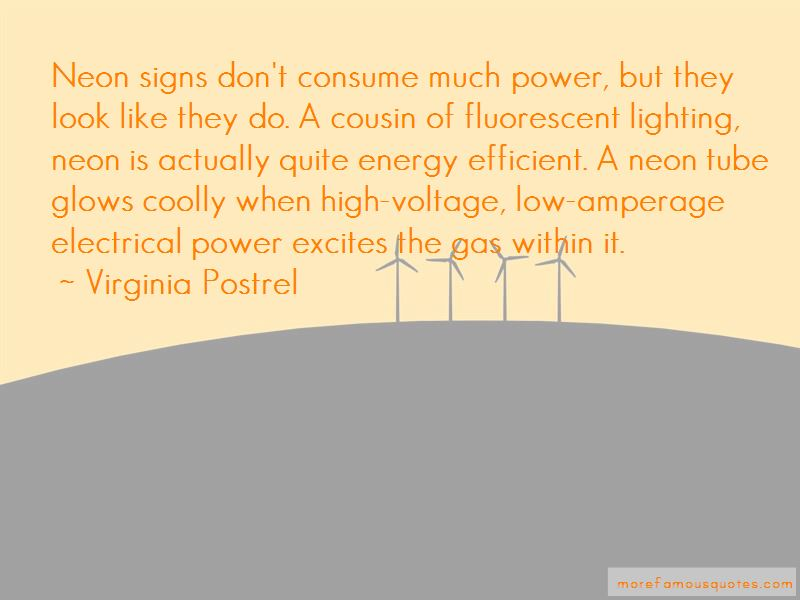 Low Voltage Quotes Pictures 3