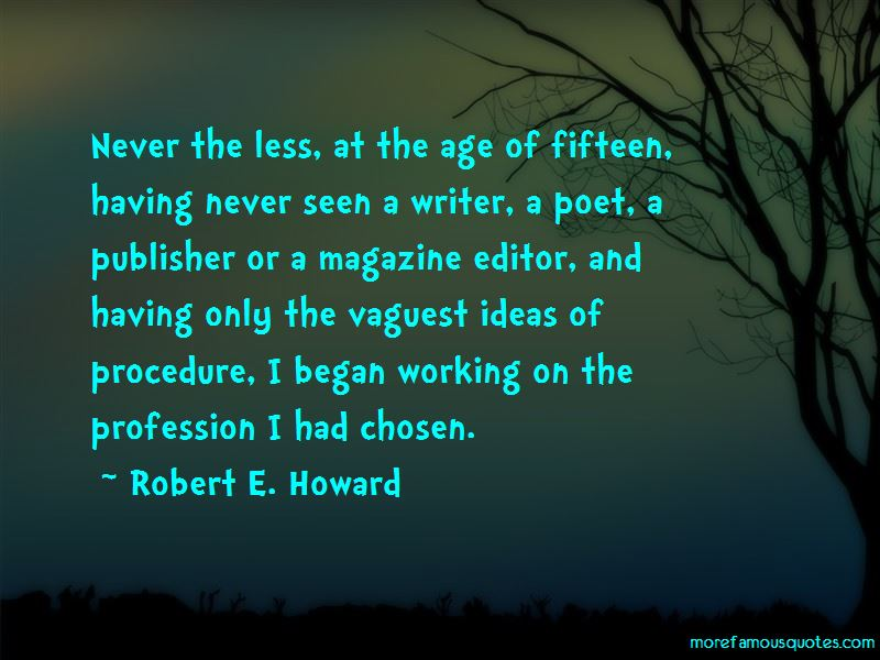 magazine editor quotes top quotes about magazine editor from