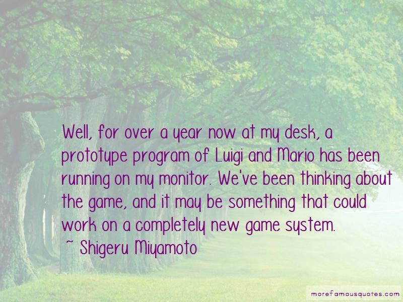 Mario Vs Dk Quotes Pictures 3