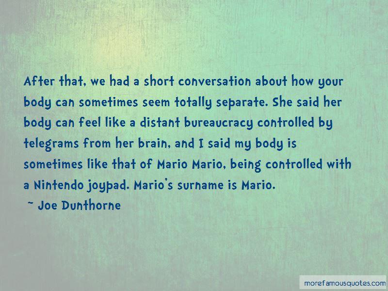 Mario Vs Dk Quotes Pictures 4