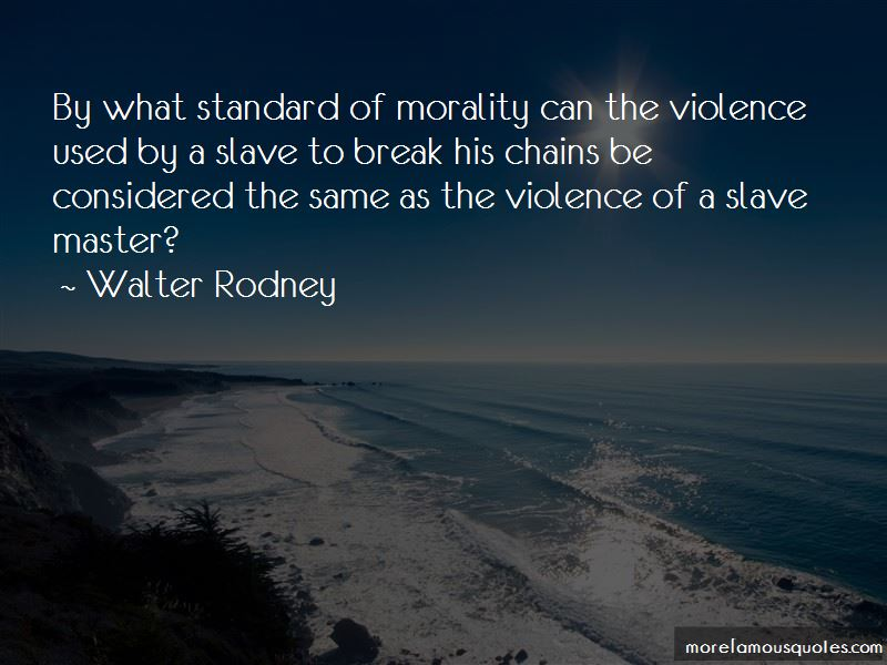 Master Slave Morality Quotes: top 2 quotes about Master ...