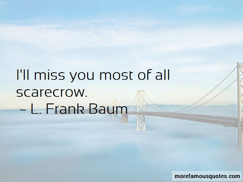 Miss You Most Quotes Pictures 3