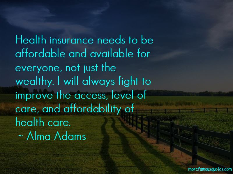 Mn Health Insurance Quotes Pictures 3