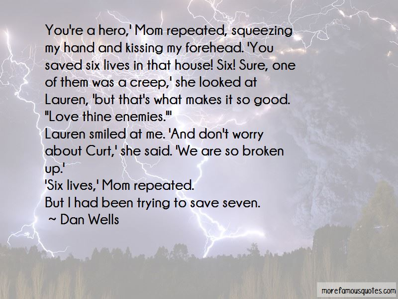 Mom Is My Hero Quotes Pictures 2