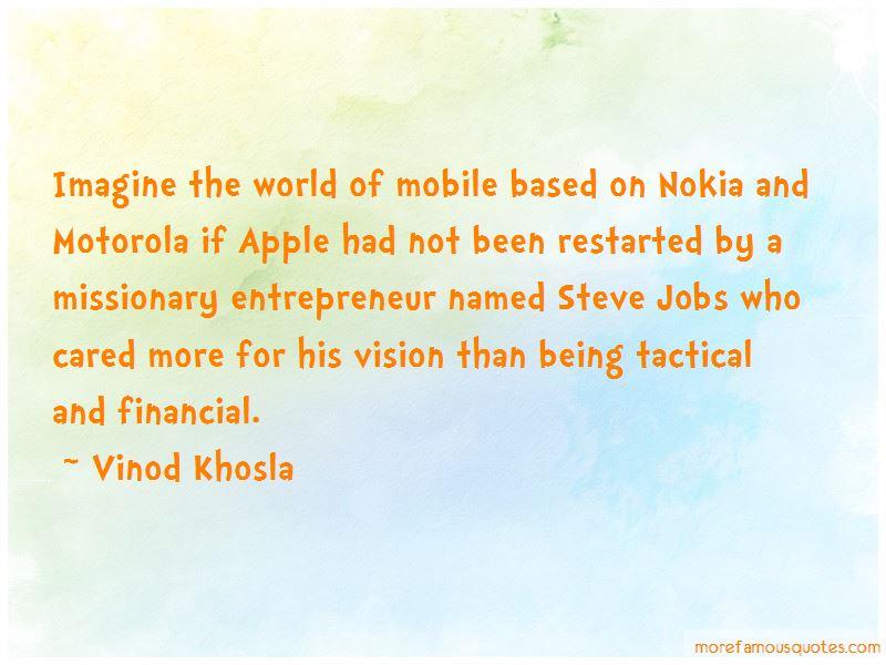 Motorola Quotes Pictures 2