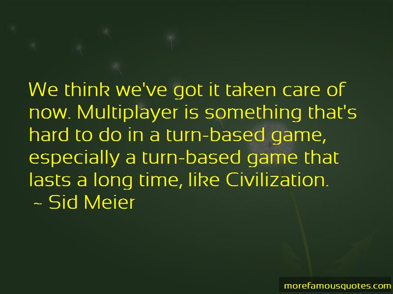 Multiplayer Game Quotes Pictures 4