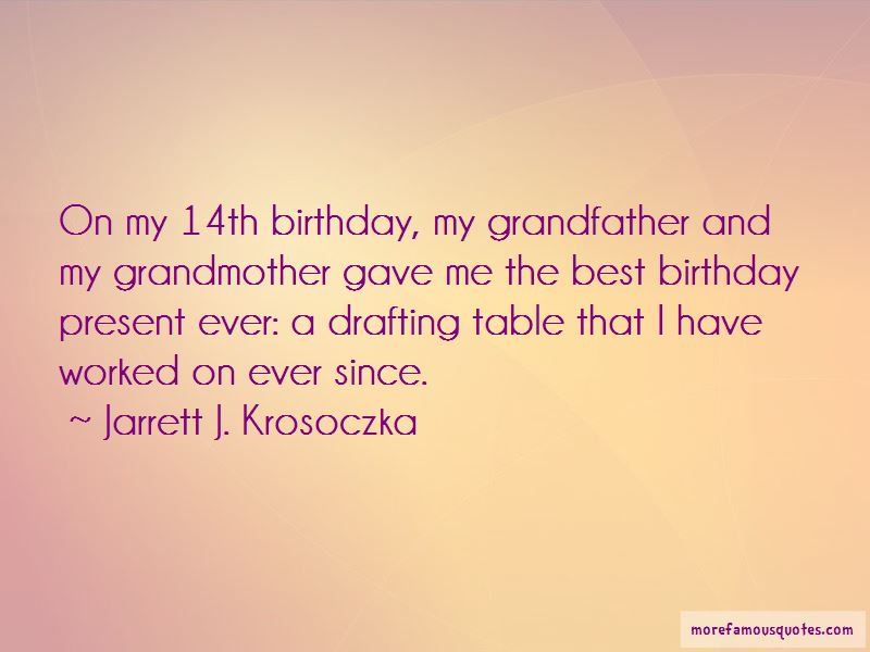My 14th Birthday Quotes Pictures 3