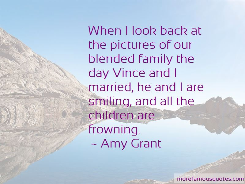 My Blended Family Quotes Pictures 3