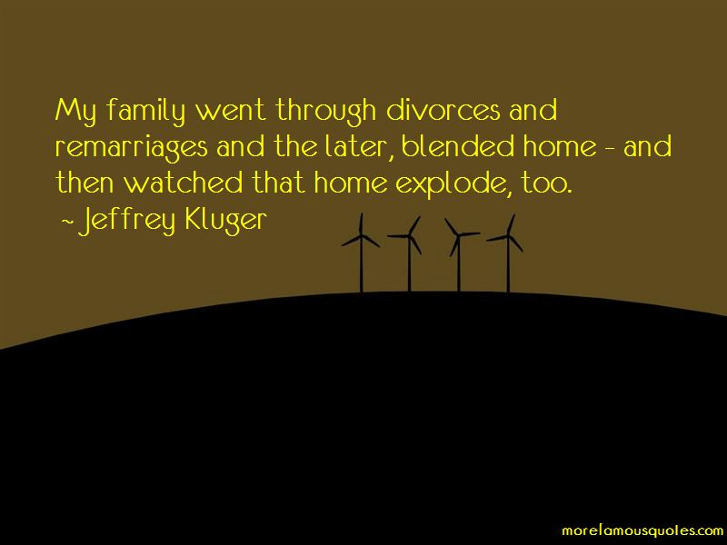 My Blended Family Quotes Pictures 4