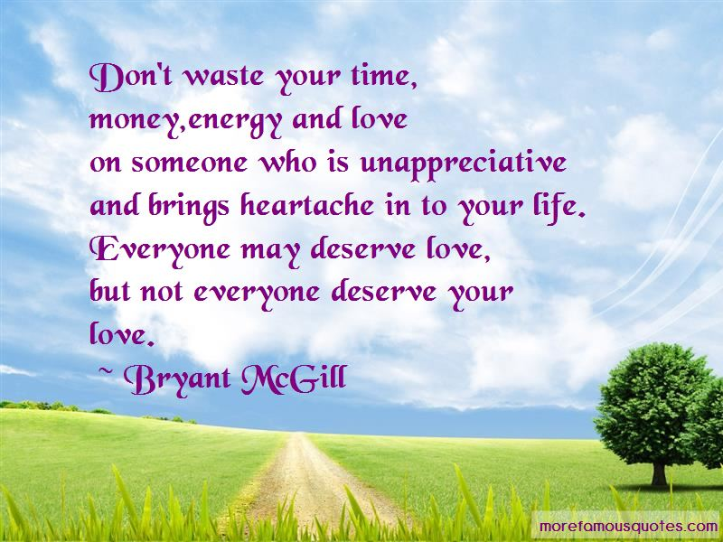 My Time Is Money Quotes Pictures 2