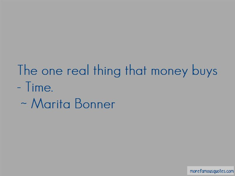 My Time Is Money Quotes Pictures 3