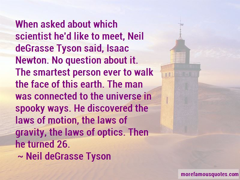Neil Degrasse Quotes Pictures 2