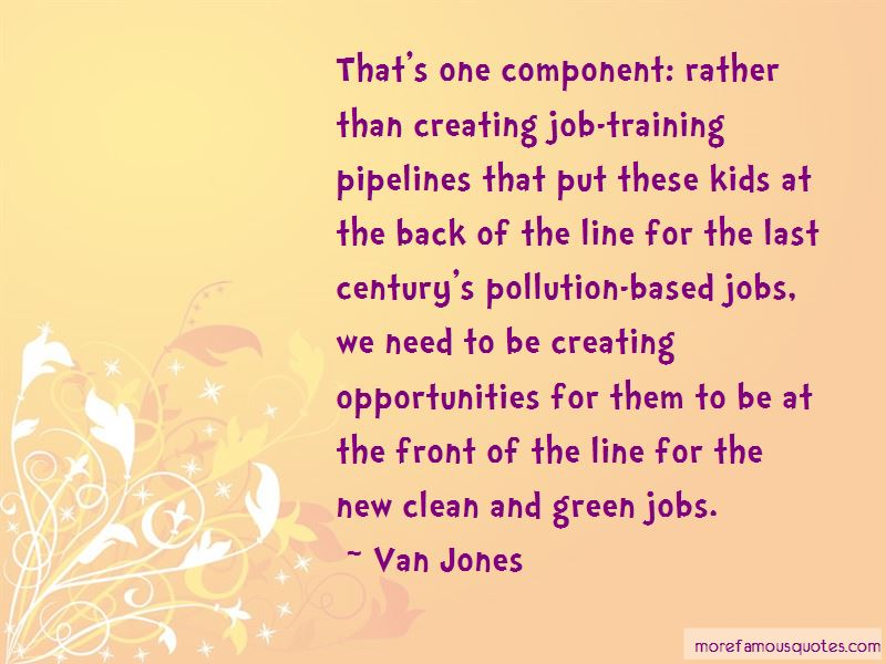New Job Opportunities Quotes Pictures 3
