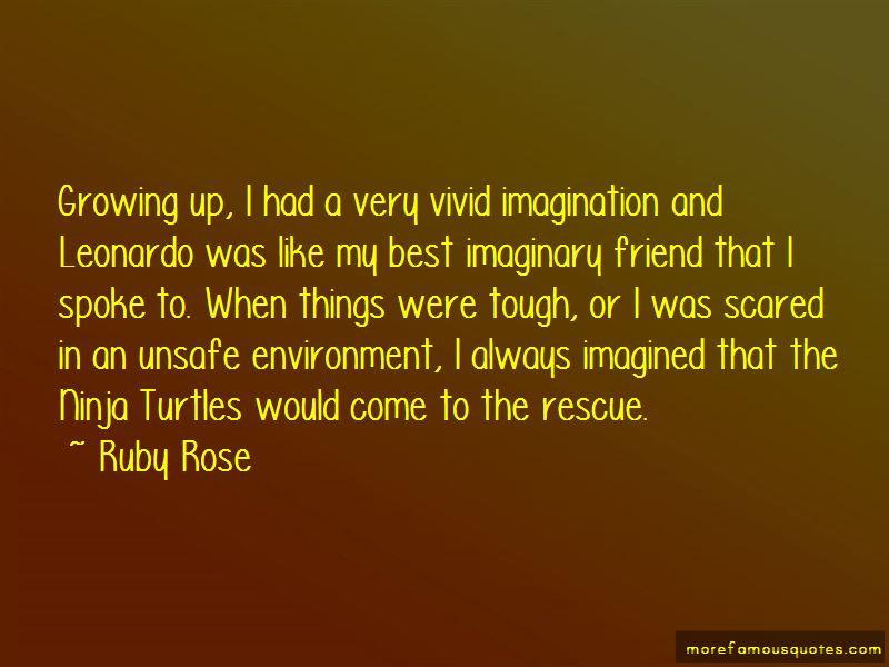 Ninja Turtles Leonardo Quotes Pictures 2