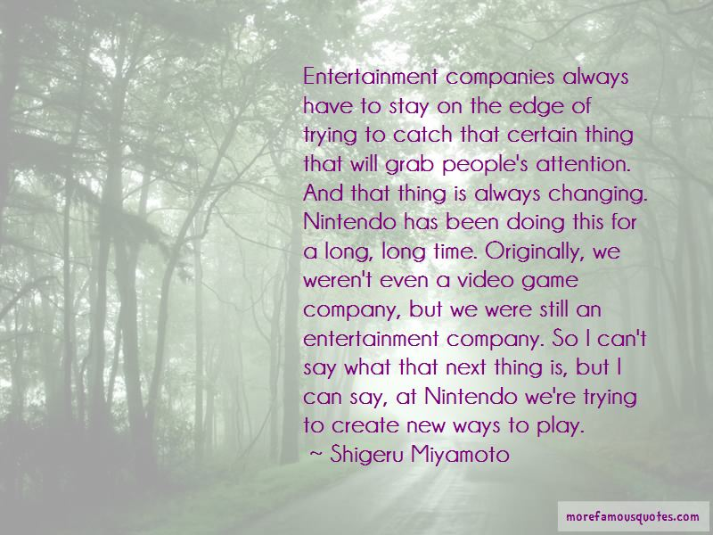 Nintendo Video Game Quotes Pictures 3