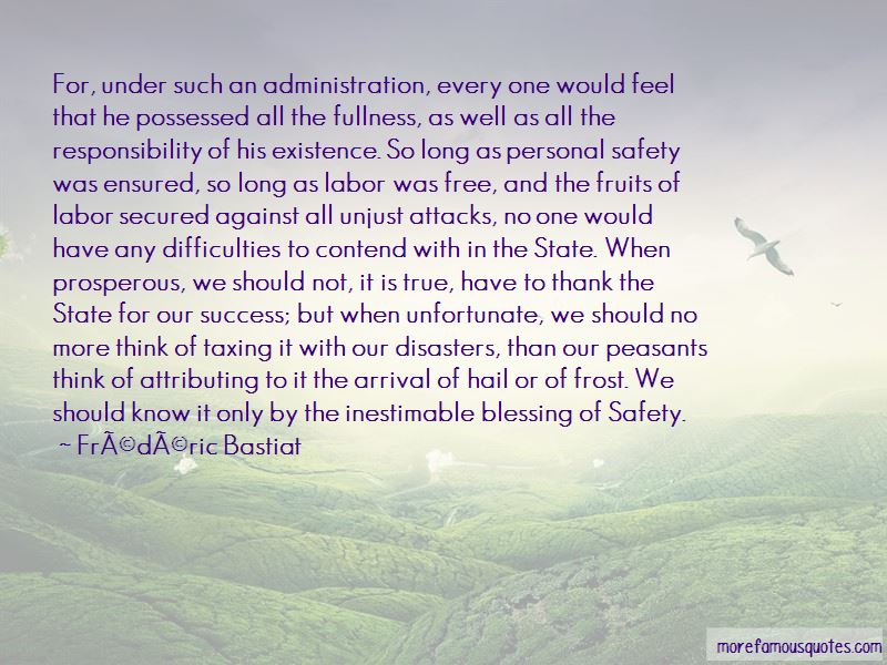 No More Disasters Quotes Pictures 3