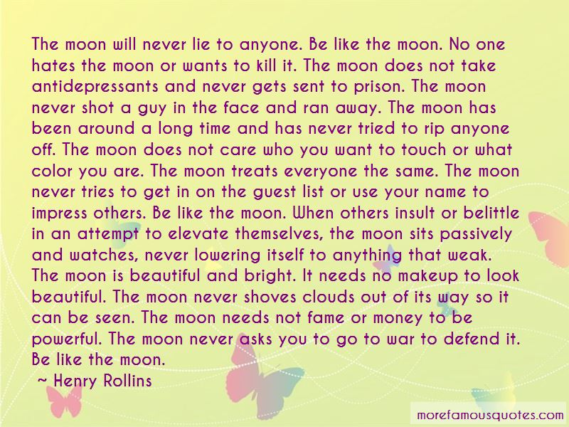 Not To Impress Others Quotes Pictures 3